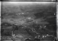 ETH-BIB-Mogelsberg, Necker v. S. aus 1600 m-Inlandflüge-LBS MH01-002559.tif