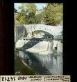 ETH-BIB-Orbe, alte Brücke aufwärts-Dia 247-14713.tif