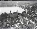 ETH-BIB-Rapperswil-Jona-Inlandflüge-LBS MH01-007400.tif