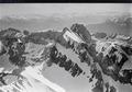 ETH-BIB-Rotsteinpass, Altmann v. S. W. aus 2400 m-Inlandflüge-LBS MH01-003654.tif