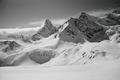 ETH-BIB-Unter Gabelhorn, Matterhorn, General Milch-Inlandflüge-LBS MH05-61-04.tif