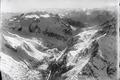 ETH-BIB-Val Lavaz, Gletscher, Piz Medel, Piz Scopi, Piz Ganneretsch v. O. aus 3400 m-Inlandflüge-LBS MH01-003558.tif