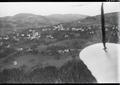ETH-BIB-Wolfhalden aus 300 m-Inlandflüge-LBS MH01-003469.tif
