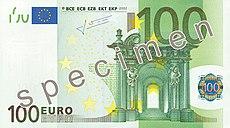 dominantní euro zadní sex