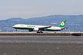 EVA Air B777-300ER B-16717 (16859591592).jpg