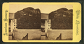 Eagle Cliff, from Robert N. Dennis collection of stereoscopic views.png