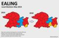 Ealing (42140583625).png