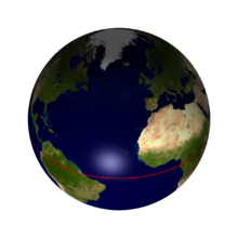 Earth equator northern hemisphere.png