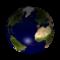 Earth equator northern hemisphere.png
