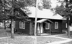 East Glacier Ranger Station Residence-Office.jpg