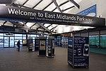 East Midlands Parkway railway station MMB 18.jpg