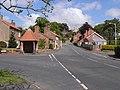 East end of Neasham village - geograph.org.uk - 1351996.jpg
