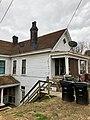 Eastern Avenue, Linwood, Cincinnati, OH (32472916947).jpg