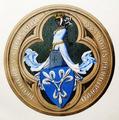 Eberstein (Franken)-Wappen.png