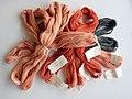Echeveaux de laines 01.jpg