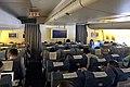 Economy class cabin of B-2447 (20190717150455).jpg