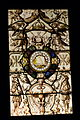 Ecouen Musée national de la Renaissance7197.JPG