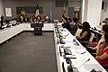 Ecuador e Italia firman acuerdo para aporte de €35 millones a Yasuní-ITT (8024737204).jpg