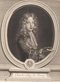 Edelinck after de Troy - Charles de France, Duke of Berry.png