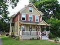 Edgar and Emily Folkins House, Wilmington MA.jpg