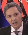 Edgardo Alfano.png