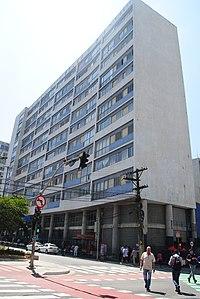 Edifício Anchieta 05.jpg