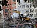 Edifício Wilton Paes de Almeida collapse (May 2018) 19.jpg