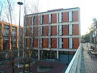 Edifici B3 del Campus Nord de la UPC (Barcelona).jpg