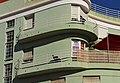 Edifici TASA de Gandia, balcons.jpg