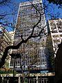 Edificio CHACOFI desde Av. Alem.JPG
