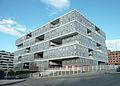 Edificio Celosía (Madrid) 01.jpg