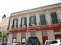 Edificio en calle Abdelkader, 6, Melilla.jpg
