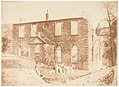 Edinburgh. The Orphan Hospital MET DP140462.jpg
