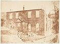 Edinburgh. The Orphan Hospital MET DP140462.jpg