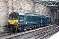 Edinburgh - GBRf 92023.JPG