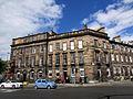 Edinburgh IMG 4101 (14919313515).jpg