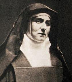 Edith Stein (ca. 1938-1939).jpg