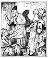 Edmund J Sullivan Illustrations to The Rubaiyat of Omar Khayyam First Version Quatrain-003.jpg