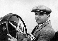 Edouard Meyer Bugatti 1928.jpg