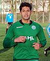 Eduardo Delani 20120308.jpg