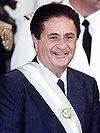 Eduardo duhalde presidente.jpg