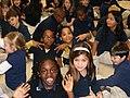 Education Tour in Baltimore (4108981329).jpg