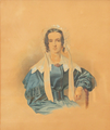 f01c04495245 Category 1838 portrait paintings of women - Wikimedia Commons