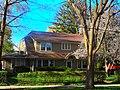 Edward A. Fitzpatrick House - panoramio.jpg