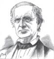Edward Deering Mansfield by Howe.png