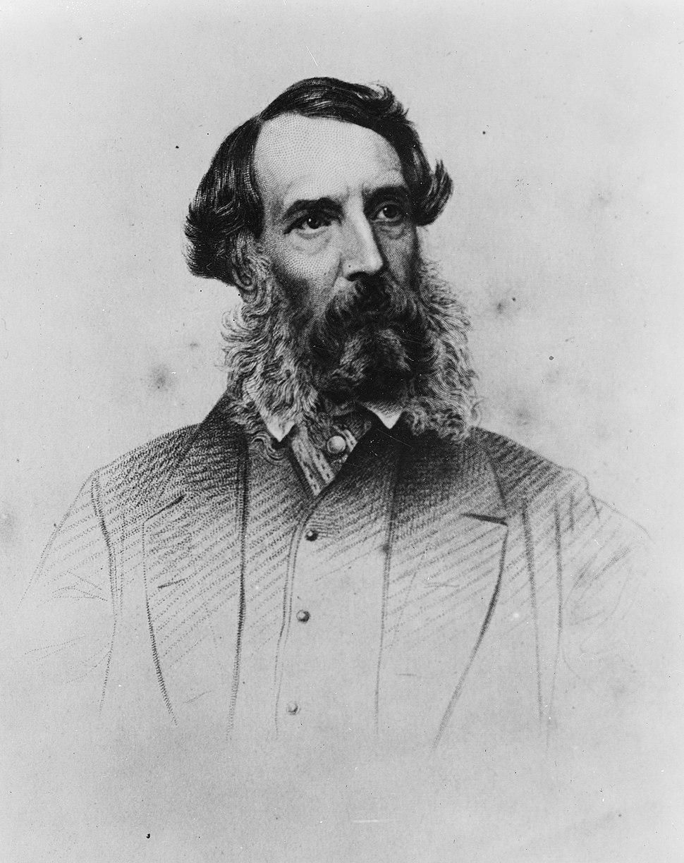Edward John Eyre 01