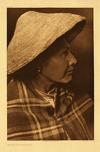 Edward S. Curtis Collection People 075.jpg