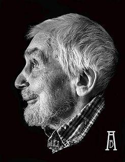 Edwin Morgan (poet) Scottish poet and translator