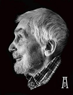 Edwin Morgan by Alex Boyd.jpg