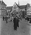 Een wandeling door Amsterdam die een serie enkele specifiek Amsterdamse merkwa, Bestanddeelnr 900-9191.jpg
